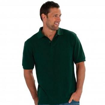 599 Russell Workwear Polo