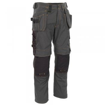 Mascot Almada Craftmens Work Trousers