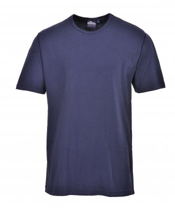 B120 Thermal Base Layer T-Shirt