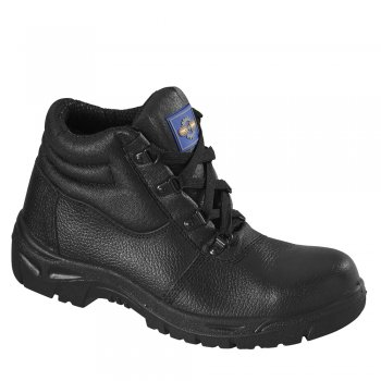 Basic Safety Boot