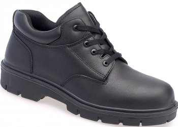 LH833 Safety Shoes