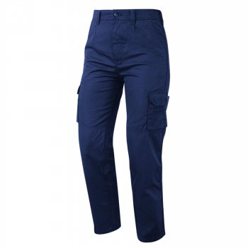 Condor Ladies Combat Trousers by Orn