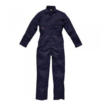 Coverall WD4829 Dickies