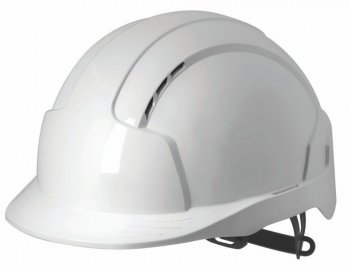 Evolite Hard Hat