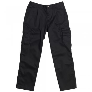 Mascot Orlando Work Trousers