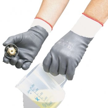 Polyco Matrix FFC safety glove