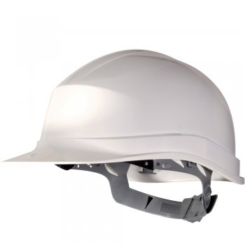 PSH1 Delta Zircon Hard Hat