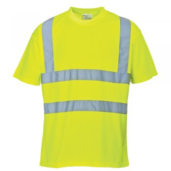 S478 High Vis T Shirt
