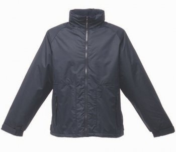 Regatta Waterproof Hudson Jacket
