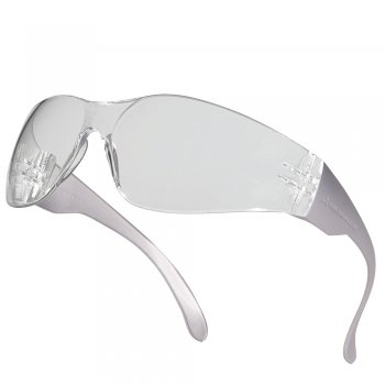 Spec1 Safety Glasses for eye protection