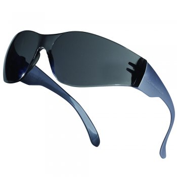 Delta Spec1 Smoke Safety Sun Glasses