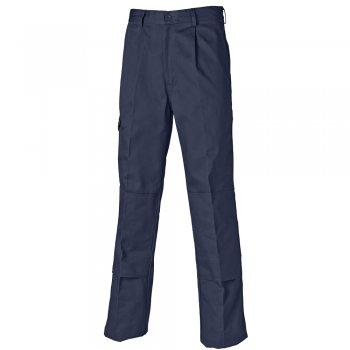 WD884 Superwork Trousers by Dickies