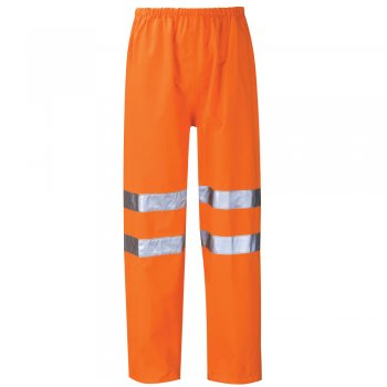Thor Rail Over Trousers to GORT 3279, EN471
