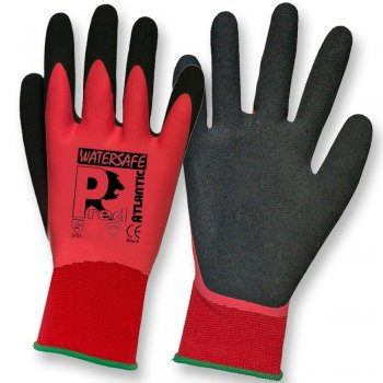 WS1 Waterproof Glove by Predator