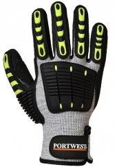 Portwest A722 Cut 5 Impact Glove