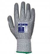 Cut 5 Gloves by Portwest
