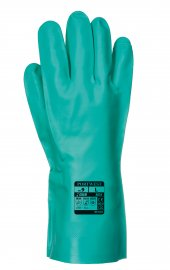 Portwest A810 Chemical Resistant Gauntlet