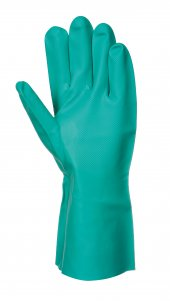 Portwest A810 Chemical Glove