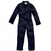 Dickies FR4869 Fire Retardant Proban Boilersuit