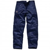 Dickies WD814 Action Trousers
