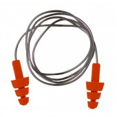 EP04 Corded Ear Plug by Portwest
