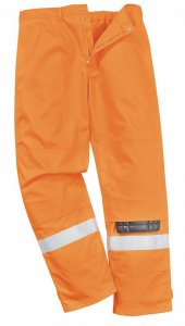FR26 Trousers, FR, Portwest