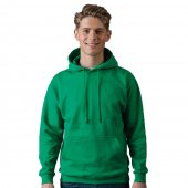 JH001 Hoody by All We Do