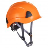 PS53 Safety Helmet for Working at Height
