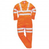 RT42 Rail Boilersuit GORT 3279
