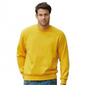 SS9 Sweatshirt by Fruit of the Loom